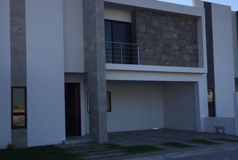 Propiedades En Venta Y Renta En Torreon Coahuila Casas Oficinas